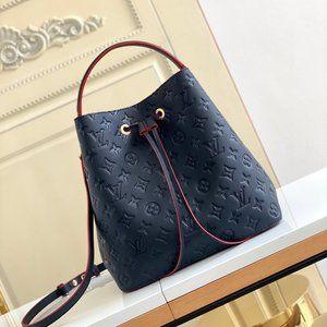 Ŀouis Vuittοn Shoulder Bag Crossbody Satchel